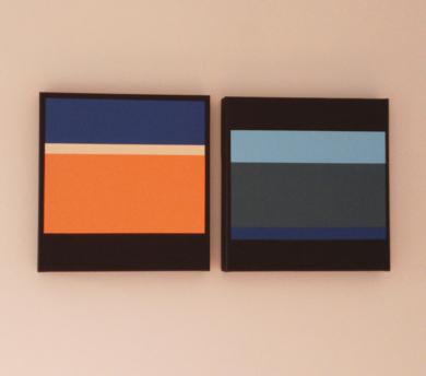 N2N3|PinturadeLuis Medina| Compra arte en Flecha.es