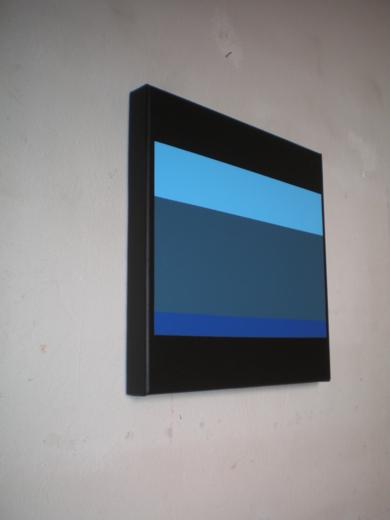 Sight N3|PinturadeLuis Medina| Compra arte en Flecha.es