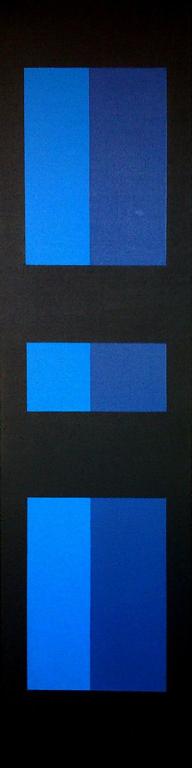M1|PinturadeLuis Medina| Compra arte en Flecha.es