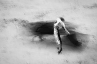 Estelas II|FotografíadeVioleta McGuire| Compra arte en Flecha.es