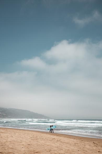 Australia en Chile|FotografíadeRaul Ortiz de Lejarazu Machin| Compra arte en Flecha.es