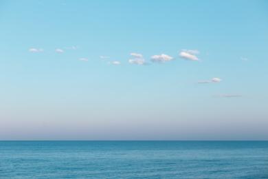 El Final|FotografíadeRaul Ortiz de Lejarazu Machin| Compra arte en Flecha.es