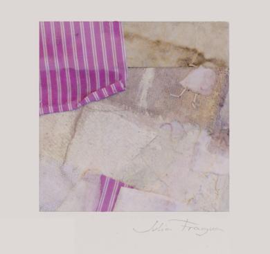 """DESPERTAR""|CollagedeJulia Fragua| Compra arte en Flecha.es"