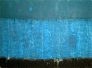 Tide|PinturadeLuis Medina| Compra arte en Flecha.es