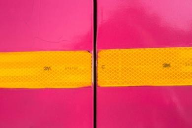 Color Field 01|FotografíadeEduardo Marco| Compra arte en Flecha.es