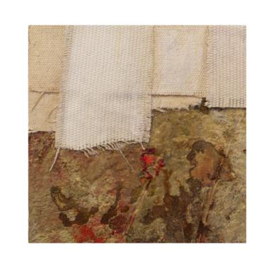 """ATARDECE""|CollagedeJulia Fragua| Compra arte en Flecha.es"