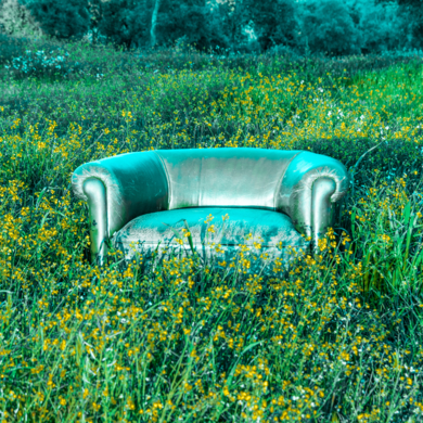 Irrealidades|FotografíadeÁngela Fernández Häring| Compra arte en Flecha.es
