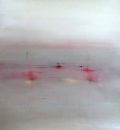 El sonido del color|PinturadeEsther Porta| Compra arte en Flecha.es