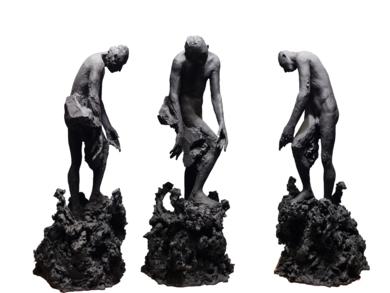 Álvaro de Matías | Compra arte en Flecha.es