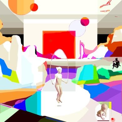 Un nuevo comienzo|DigitaldeAlejos Lorenzo| Compra arte en Flecha.es