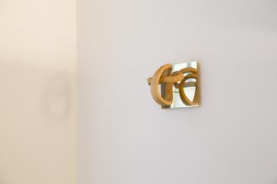 Supiro Marino 03|EsculturadeJose Cháfer| Compra arte en Flecha.es