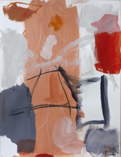 Open Window|PinturadeEduardo Vega de Seoane| Compra arte en Flecha.es