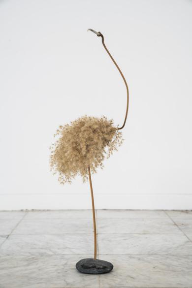 Amaya|EsculturadeDaniel Salorio| Compra arte en Flecha.es