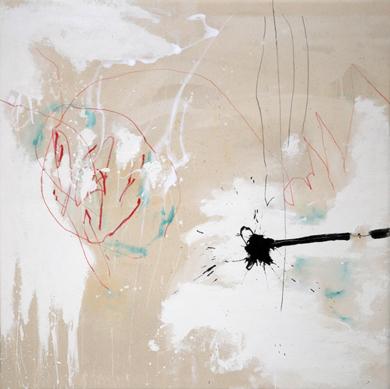 El meu favorit silenci|PinturadePerceval Graells| Compra arte en Flecha.es
