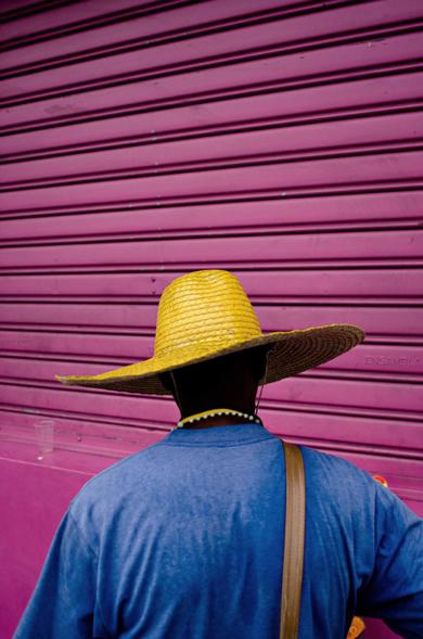 Vicente Manssur | Compra arte en Flecha.es