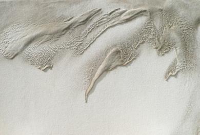Karen Hain | Compra arte en Flecha.es