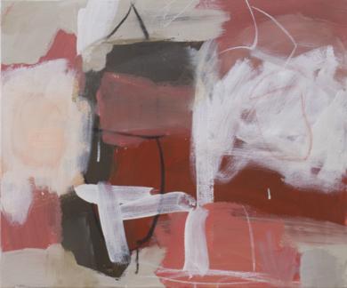 Tuile|PinturadeEduardo Vega de Seoane| Compra arte en Flecha.es