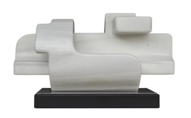 Alterna|EsculturadeBorja Barrajón| Compra arte en Flecha.es