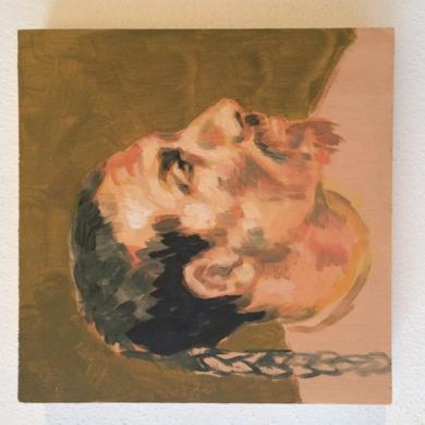 Abdu|PinturadeVera Edwards| Compra arte en Flecha.es