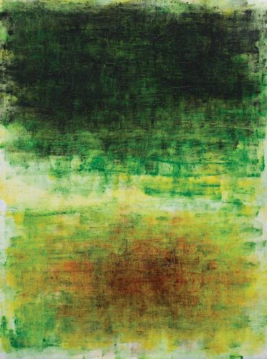 157|PinturadeMaria Paola Coda| Compra arte en Flecha.es