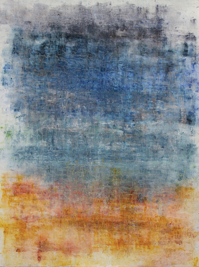 1439|PinturadeMaria Paola Coda| Compra arte en Flecha.es