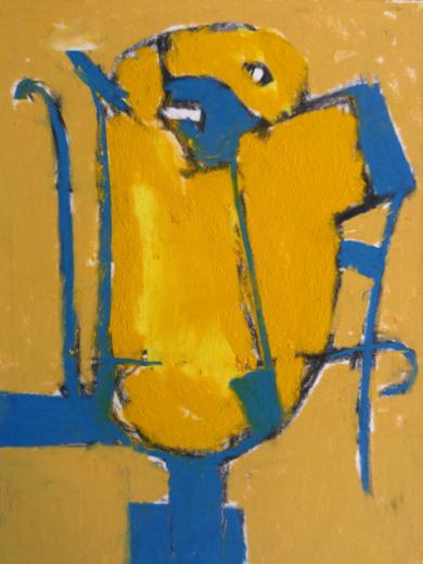 Bird on a Wire / Como un Pájaro en un Alambre|DibujodeSTEYN| Compra arte en Flecha.es