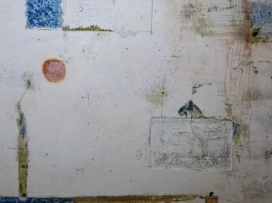 caballo de troya|PinturadeSiuro| Compra arte en Flecha.es
