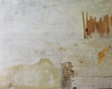 la boveda|PinturadeSiuro| Compra arte en Flecha.es