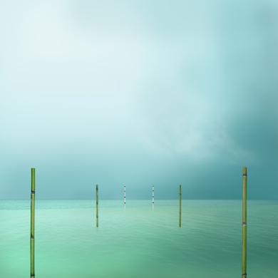 Ocean 09|FotografíadeAndy Sotiriou| Compra arte en Flecha.es
