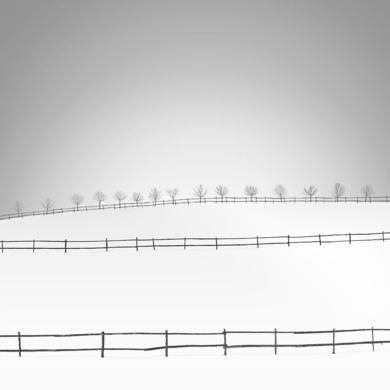 Snowscape  18|FotografíadeAndy Sotiriou| Compra arte en Flecha.es