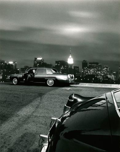 NYC Dream  02|FotografíadeAndy Sotiriou| Compra arte en Flecha.es