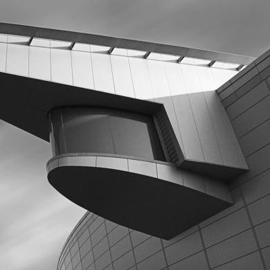 Staples Centre, Los Angeles, USA|FotografíadeAndy Sotiriou| Compra arte en Flecha.es