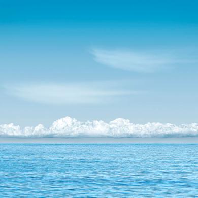 Ocean 07|FotografíadeAndy Sotiriou| Compra arte en Flecha.es