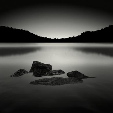 Waterscape 13|FotografíadeAndy Sotiriou| Compra arte en Flecha.es