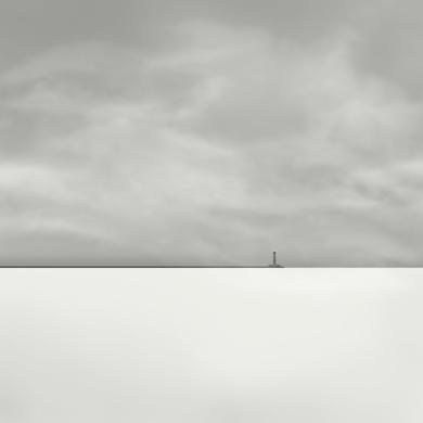 Waterscape 08|FotografíadeAndy Sotiriou| Compra arte en Flecha.es