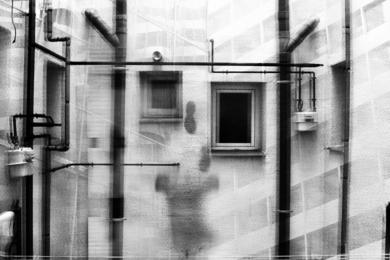 Movimiento Linear de Salida|DigitaldeKantfish| Compra arte en Flecha.es