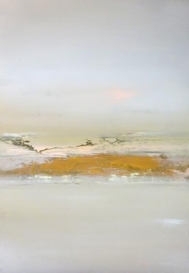 Una parte de mi|PinturadeEsther Porta| Compra arte en Flecha.es