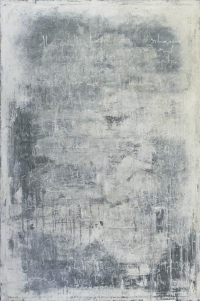 MARIONETAS - NOISE|PinturadeAna Dévora| Compra arte en Flecha.es