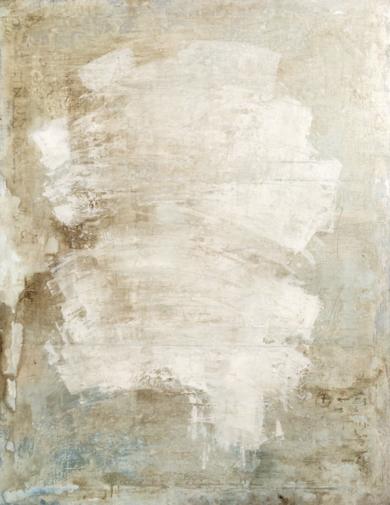 NOISE I|PinturadeAna Dévora| Compra arte en Flecha.es
