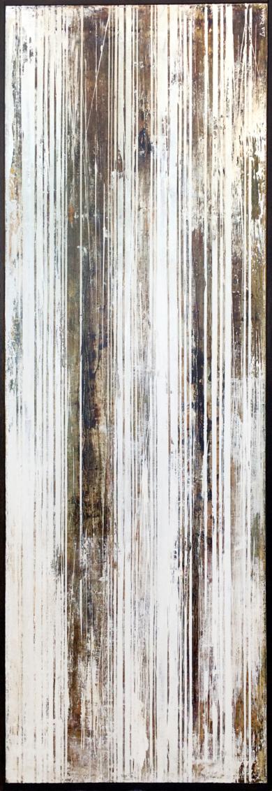 UNTITLED|PinturadeAna Dévora| Compra arte en Flecha.es