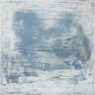 Golden Noise|PinturadeAna Dévora| Compra arte en Flecha.es