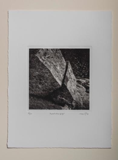 Boulder#5|FotografíadeCarles Mitjà| Compra arte en Flecha.es