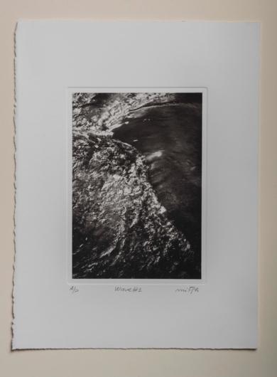 Wave#1|FotografíadeCarles Mitjà| Compra arte en Flecha.es