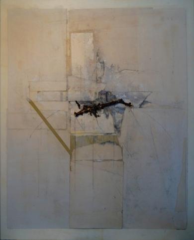 El mito de Mu CollagedeAlejandro Jaqs  Compra arte en Flecha.es