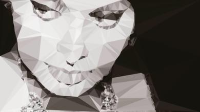 Sofía - Les femmes que j´ai aimées|DigitaldeDurik| Compra arte en Flecha.es
