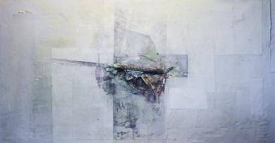 Dammar|CollagedeAlejandro Jaqs| Compra arte en Flecha.es