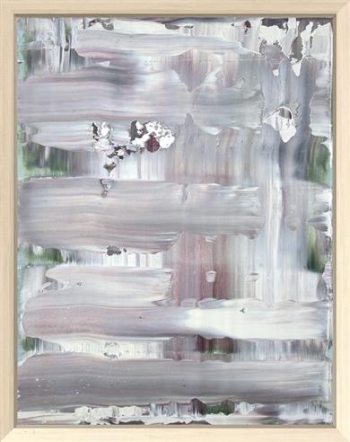 February 9, 2013|PinturadeJustin Terry| Compra arte en Flecha.es