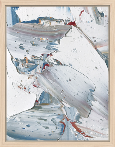 October 29, 2017|PinturadeJustin Terry| Compra arte en Flecha.es
