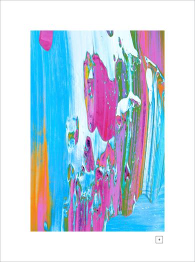 Swimming Pool|DigitaldeJustin Terry| Compra arte en Flecha.es