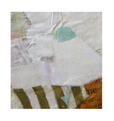 """NENA""|CollagedeJulia Fragua| Compra arte en Flecha.es"